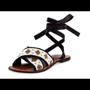 91c80893b Women s Sam Edelman Sandals